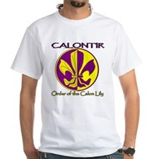 Unique Grant Shirt