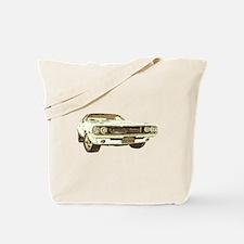 Cute Srt8 Tote Bag