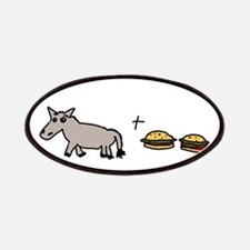 Assburgers Patches