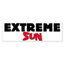 Extreme Sun