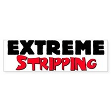 Extreme Stripping