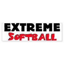 Extreme Softball