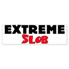 Extreme Slob