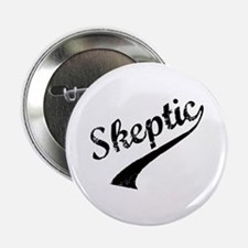 "Skeptic 2.25"" Button"