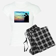 Stillness Pajamas