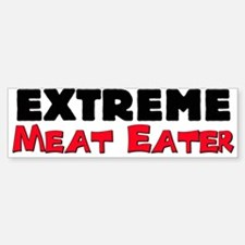 Extreme Meat Eater