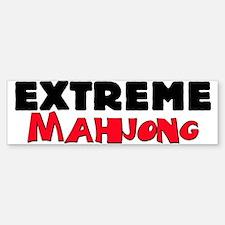 Extreme Mahjong