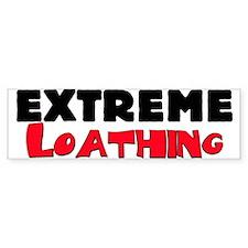 Extreme Loathing