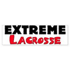 Extreme Lacrosse