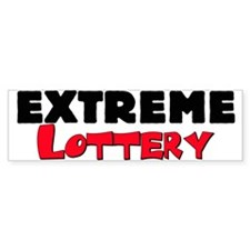 Extreme Lottery