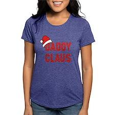 Cute Womens tracksuit Shirt