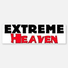 Extreme Heaven