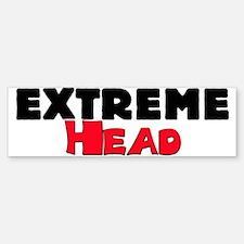 Extreme Head