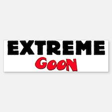 Extreme Goon