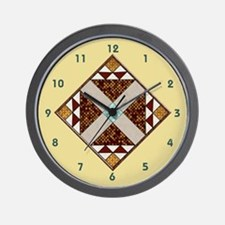 Cool Good days Wall Clock