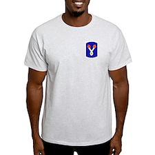 3rd BATTALION, 82nd ARTILLERY T-Shirt
