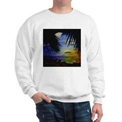 Art & Logo Collection Sweatshirt