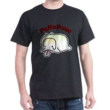 PeRoPuuu9 T-Shirt