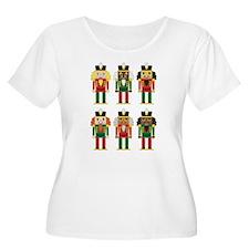 Nutcracker Suite T-Shirt