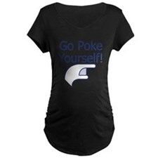Go Poke Yourself! T-Shirt
