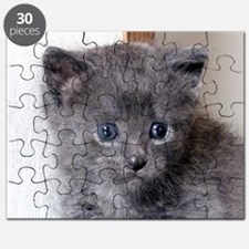 Baby MoonShadow Puzzle