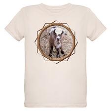 Butterscotch T-Shirt