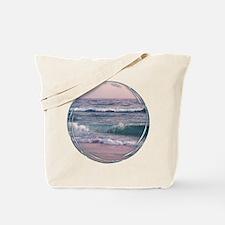 Breakers Tote Bag