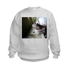 .realization. Sweatshirt