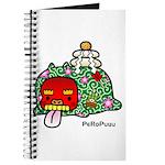 PeRoPuuu7 Journal