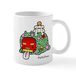 PeRoPuuu7 Mug