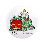 PeRoPuuu7 3.5