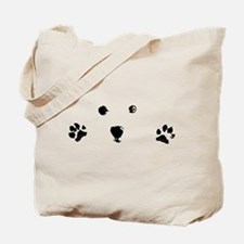 The Ultimate Dog Shirt Tote Bag