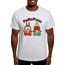 PeRoPuuu10 T-Shirt