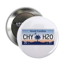 "Chilly Water 2.25"" Button"