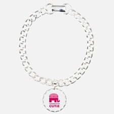 Conservative Cutie Bracelet
