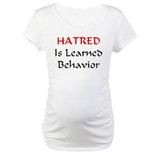 Unlearn Hate Shirt