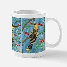 Golden Orioles Mug