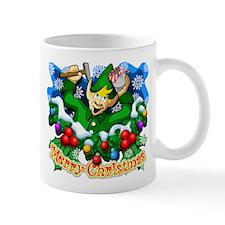 Workshop Elf Special (5 of 7) Mug