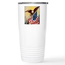 1776 SPIRIT OFT Thermos Mug