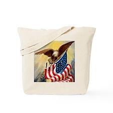 1776 SPIRIT OF™ Tote Bag