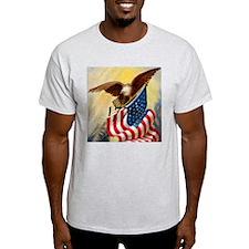 1776 SPIRIT OF™ T-Shirt