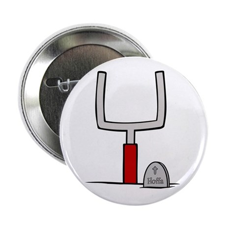 "Hoffa Tombstone 2.25"" Button (10 pack)"