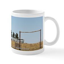 1880 Town Mug