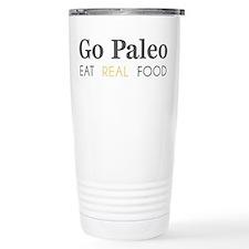 Cute Primal Thermos Mug