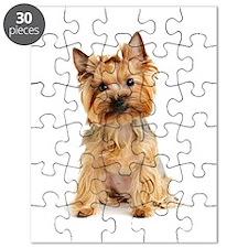 Yorkie Puzzle