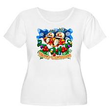 The Nutcracker Special (7 of 7) T-Shirt