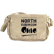 New Millennium Shoulder Bag