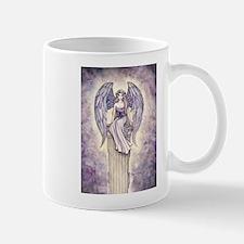 Beautiful Angel Mug