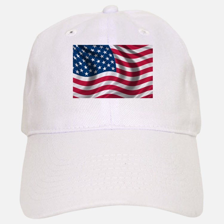us flag hats trucker baseball caps snapbacks