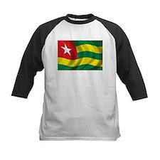 Flag of Togo Tee